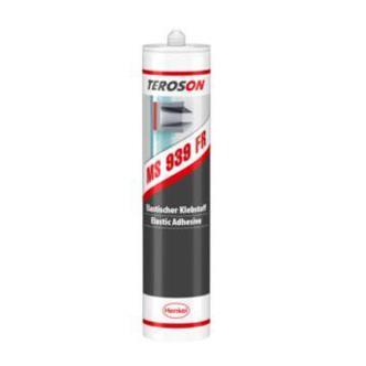 泰羅松 MS 939 FR彈性粘合劑中國泰羅松膠水總代理