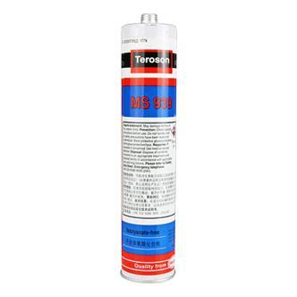 泰羅松 MS 939彈性粘合劑天津泰羅松膠水總代理