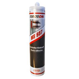 泰羅松 MS 937硅烷改性聚合物密封膠天津泰羅松膠水總代理