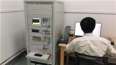 直流電機CCC認證標準
