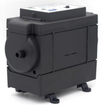 TQN系列智能微型氣泵