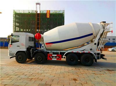 攪拌車減速機液壓泵馬達東芝總成配件哪里有賣維修理廠家甘肅武威