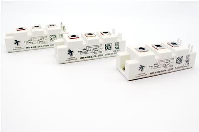 MIDA-HB12FA-200N**進口俄羅斯普拉動IGBT模塊 發貨快