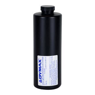 戴馬斯Dymax9-20269 UV固化膠粘劑中國戴馬斯膠水總代理