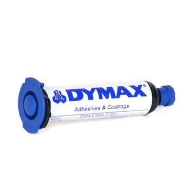 戴馬斯Dymax E-MAX 403 UV固化膠中國戴馬斯膠水總代理