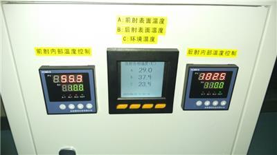 光纖測溫傳感器母排測溫傳感器母線測溫光纖測溫系統生產廠家