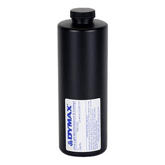 馬斯Dymax 846-GEL 結構丙烯酸 粘合劑中國戴馬斯膠水總代理