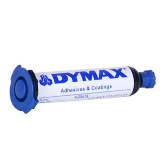 戴馬斯Dymax Ultra Light-Weld?4-20418UV固化膠中國戴馬斯膠水總代理
