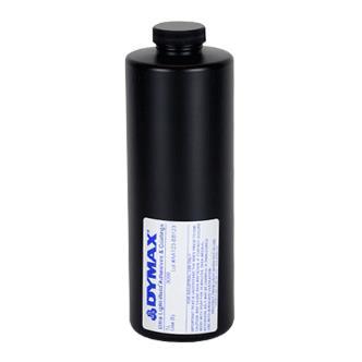 戴馬斯Dymax3099UV 固化膠粘劑中國戴馬斯膠水總代理