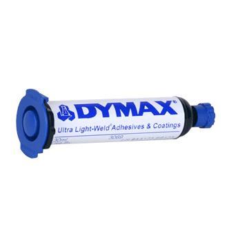 戴馬斯Dymax3069 UV固化膠粘劑天津戴馬斯膠水總代理