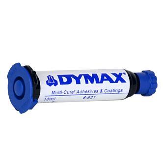 DYMAX 6-621uv膠天津戴馬斯膠水總代理