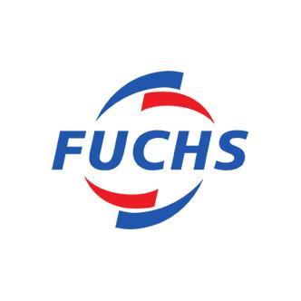 FUCHS 福斯 Alexol Stabox 可氧化潤滑脂華北福斯膠水總代理