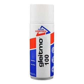 福斯特種潤滑膏 Gleitmo 100天津福斯膠水總代理