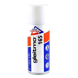 福斯特種潤滑膏 Gleitmo 165天津福斯膠水總代理