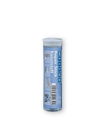 德國威肯/WEICON塑料修補膠棒天津威肯膠水總代理