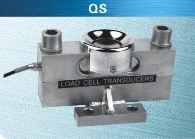 六安地磅傳感器 模擬傳感器