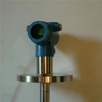 化工裝置用測量液體界面儀表
