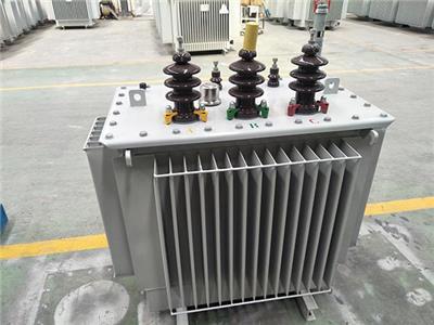 2000KVA干式變壓器供應商 廠家**