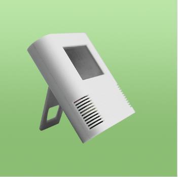 JL-35-T WIFI溫度記錄儀 室內溫度監測