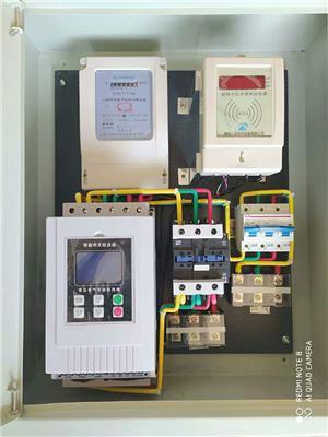 水電雙計控制器廠家  水電雙計控制系統廠家