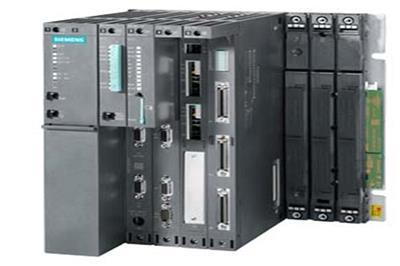 西門子CPU224XPCN模塊控制器