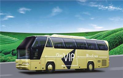 汽運)張家港到菏澤客車多少錢票價、營運汽車