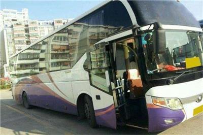 汽運)無錫到任城客車在哪個車站發車、營運客車