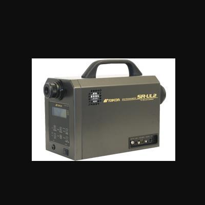 分光輻射計SR-UL2