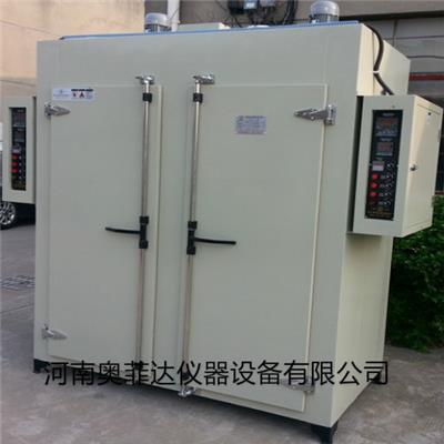 許昌大型工業烘箱訂做 品質打造