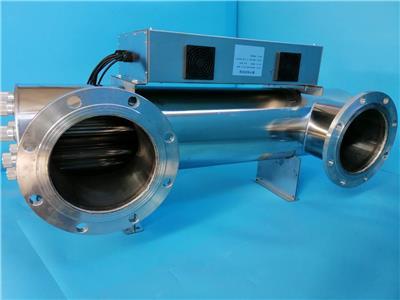 GR-UVC-1200自清洗型紫外線消毒器