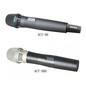鄭州無線麥克風UHF無線手持話筒