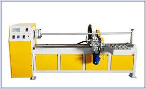 全自動切捆條機和排刀分條機區別在哪呢
