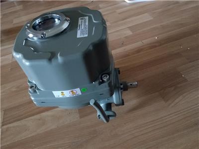 REA-40,REA -80,REA -150,REA -200,REA -600,REA -800,REA -1200,REA -2000 Electric Actuator MAXPROCESS