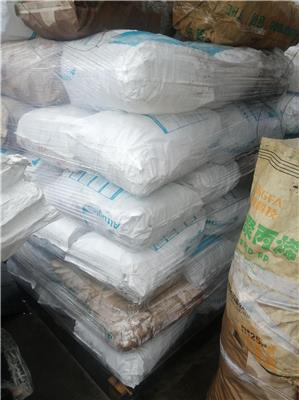大量收購_誠信合作 東莞市麻涌鎮回收不銹鋼材