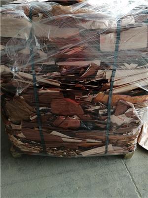 正規公司_長期合作 東莞高埗鎮不銹鋼廢品回收價