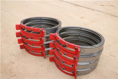 起重機電動葫蘆導繩器卷筒排繩器規格齊全