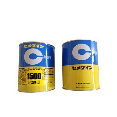 施敏打硬1500AB 環氧樹脂中國施敏打硬總代理