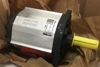 意大利SETTIMA螺桿泵GR55/2C/75cc花鍵平鍵意大利螺桿泵75cc