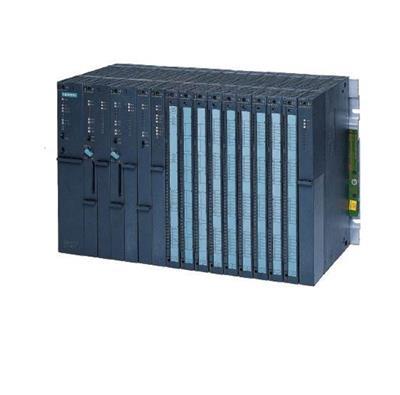 7ML1106-1AA20-0A西門子液位計