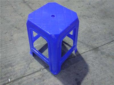 河南塑料周轉箱廠家供應 物流箱 生產廠家