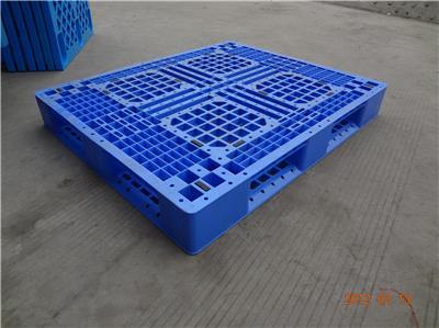 韶關川字型塑料卡板 塑料棧板 優惠促銷