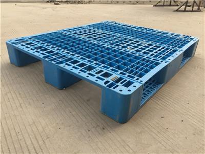 梅州全新料塑料卡板 塑料棧板 生產公司