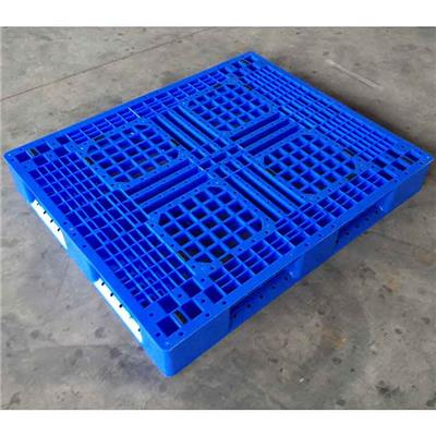 東莞防潮墊板 卡板 促銷價