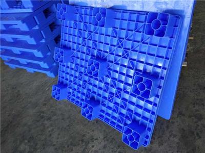 肇慶塑料卡板廠家批發 托盤 零售