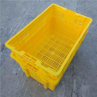 湘潭塑料烘干篩 塑料筐 廠家供應