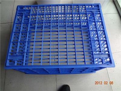 邵陽塑料蔬菜筐生產廠家 購物籃 批發零售