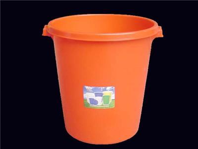 廣州室內垃圾桶 大白桶 廠家供應