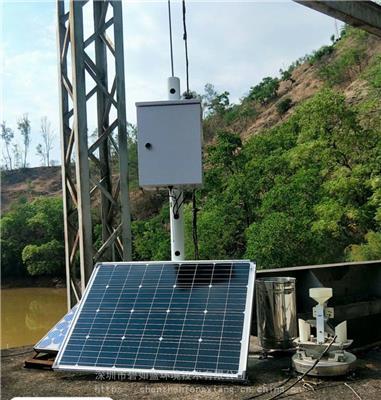 小型路面能見度氣象監測站系統廠家