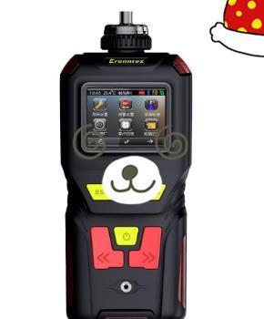 海西便攜式VOC氣體檢測報警儀費用
