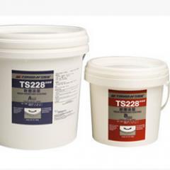 天山可賽新TS228修補劑 **修補劑天津可賽新總代理